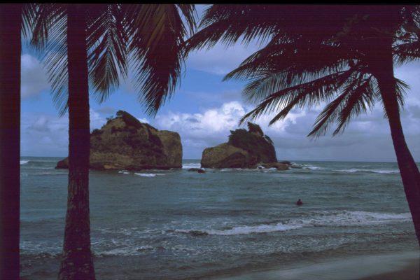 Dominica-3