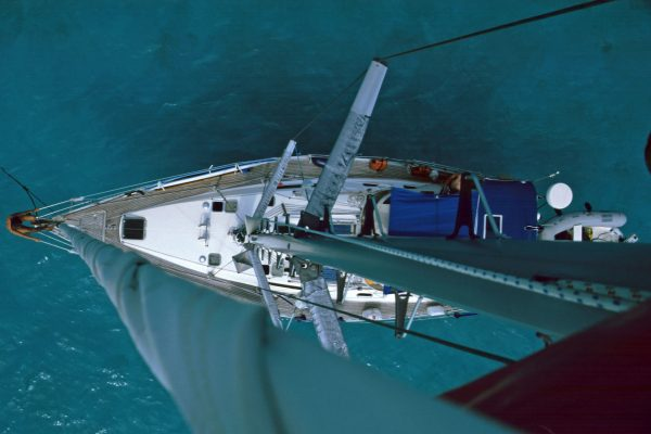 Gesllschaftsinseln Bora Bora 8