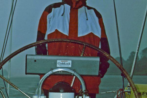 1999.Kanalfahrt