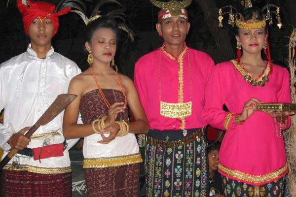 Kupang-Show7
