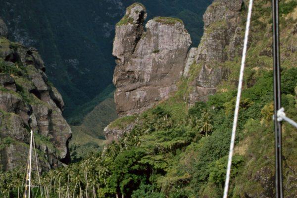 Marquesas Fatu Hiva 2