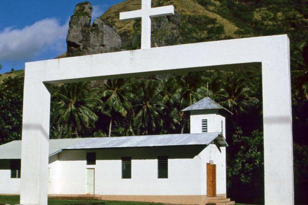Marquesas Fatu Hiva 4