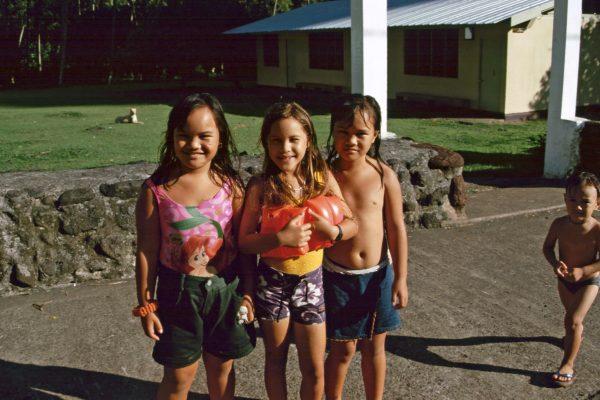 Marquesas Fatu Hiva 5