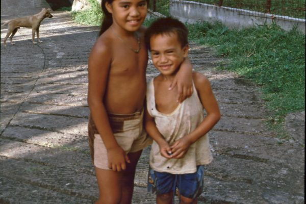 Marquesas Fatu Hiva 6