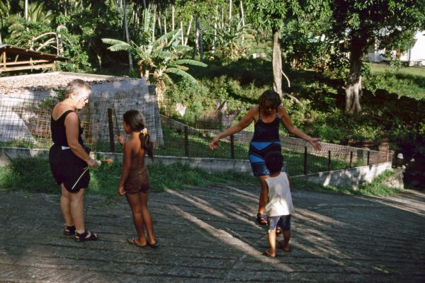 Marquesas Fatu Hiva 7