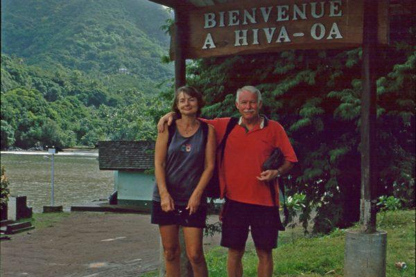 Marquesas Hiva Oa1