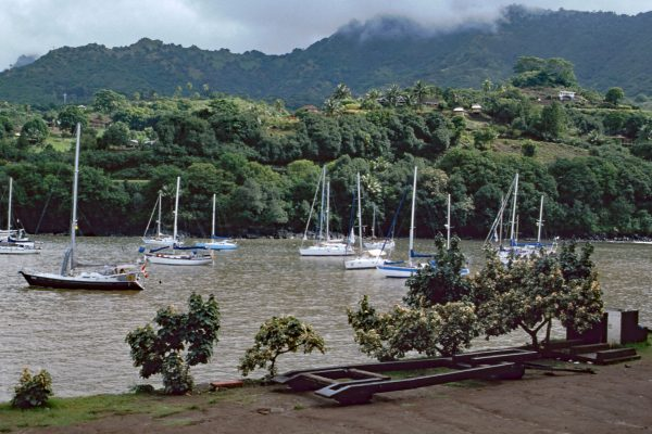 Marquesas Hiva Oa2