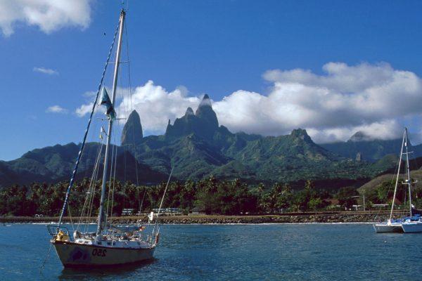 Marquesas Ua Pou 3