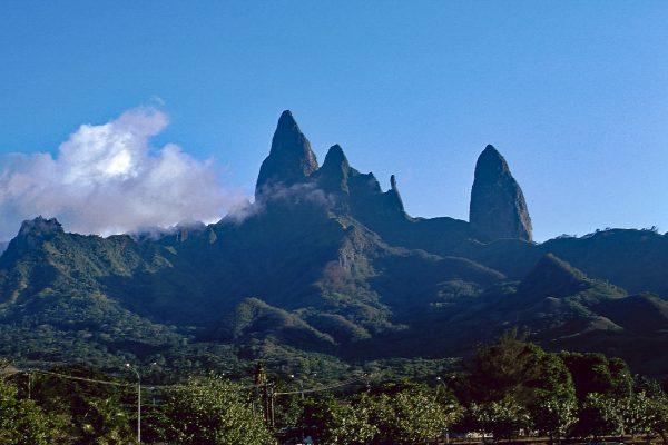 Marquesas Ua Pou 4