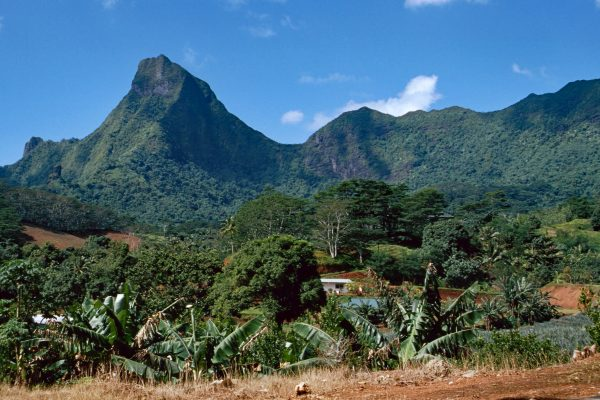 Marquesas Ua Pou 6