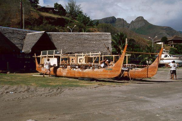 Marquesas Ua Pou 7