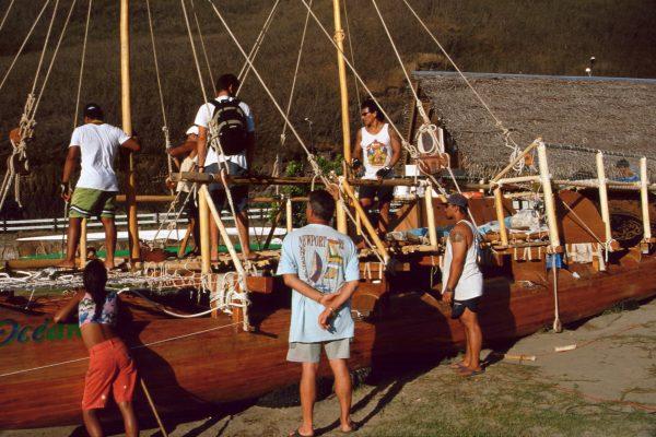 Marquesas Ua Pou10