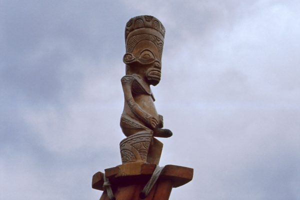 Marquesas Ua Pou16