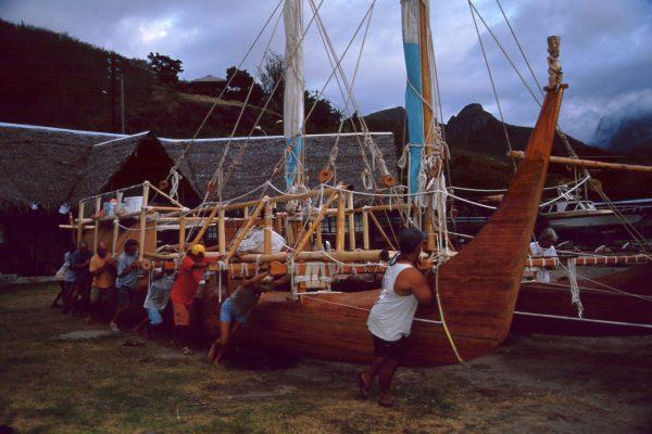 Marquesas Ua Pou18