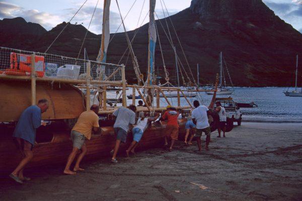 Marquesas Ua Pou19