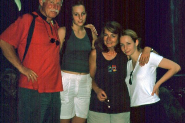 St.Lucia-Familie-16.12.1999
