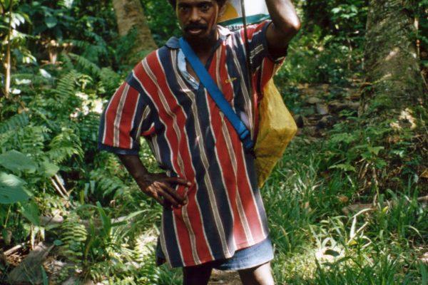 vanuatu-havana-bay-9