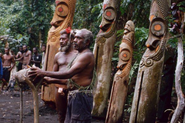 vanuatu-lolubatu-tamtam-aufstellung-5