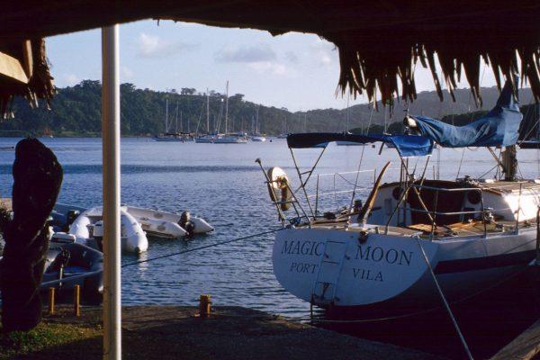 vanuatu-port-vila-hafen-3