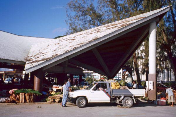 vanuatu-port-vila-markt-9