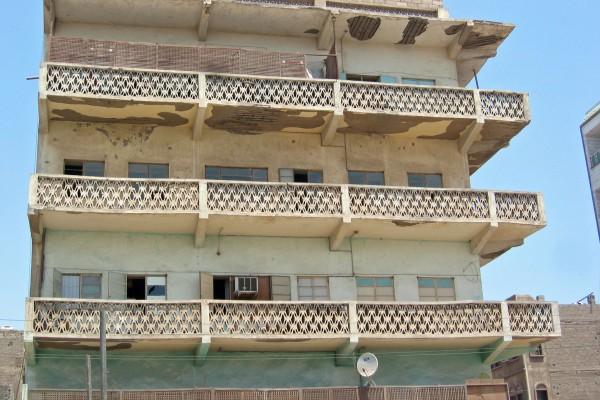 009b.Aden--ArabTownMarket