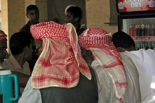 022Aden--ArabTownMarket