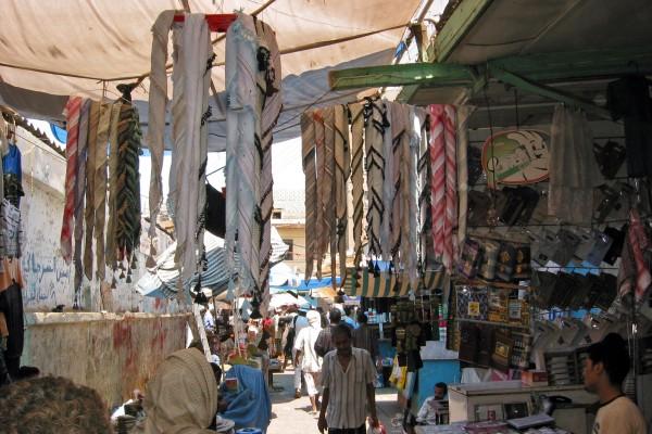 026Aden--ArabTownMarket-Kop