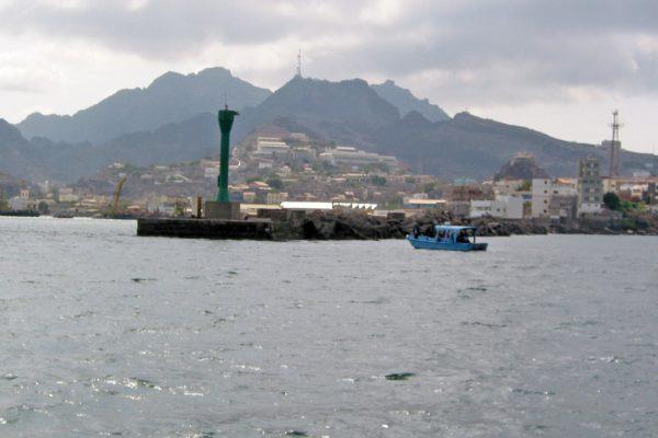 Arabische See nach Aden11