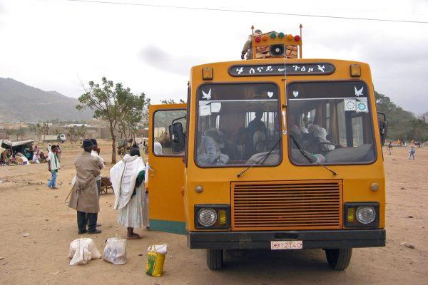 Asmara-010-Kopie