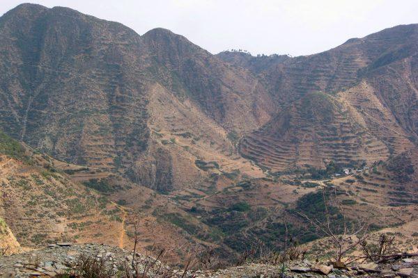 Asmara-026aKopie