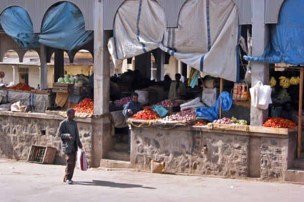 Asmara-031-Kopie