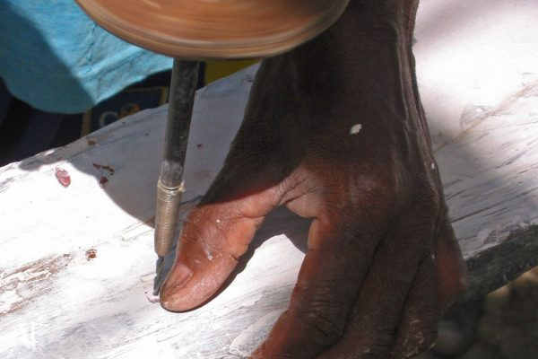 Baggi-Macher-Nimoa-019