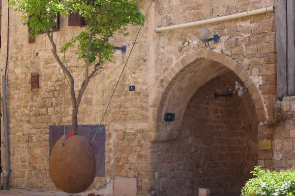 Jaffa-048