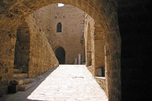 Kyrenia 026 Kopie
