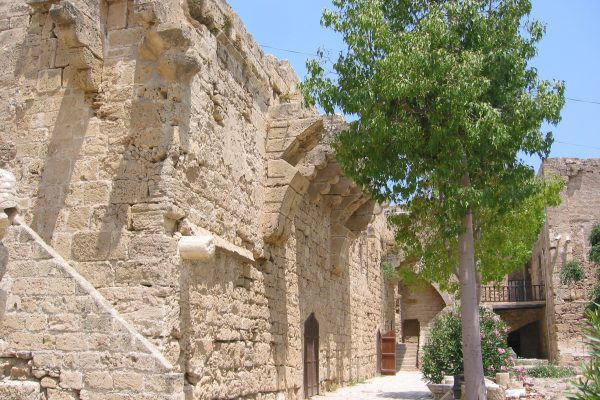 Kyrenia 033 Kopie