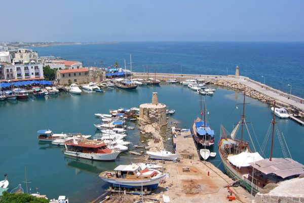 Kyrenia 039 Kopie