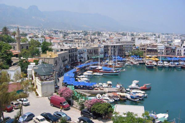 Kyrenia 040 Kopie