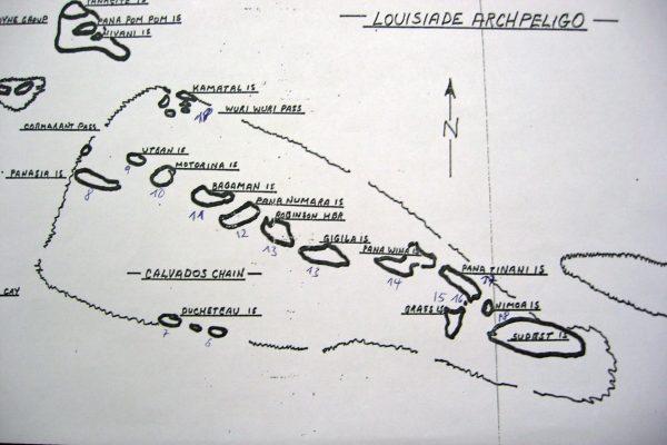 LOU-Karten-002