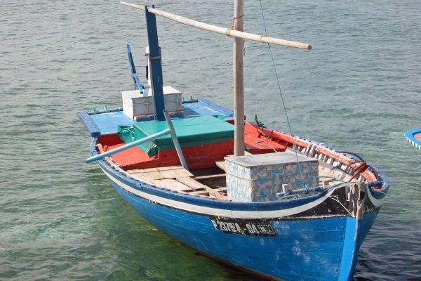 Malediven Uligamo Ankerplatz 11