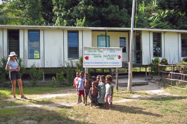 Nimoa-Elm-Schule-051