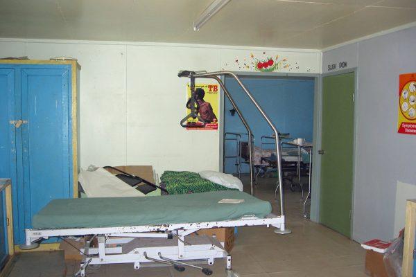 Nimoa-Hospital-OP-058