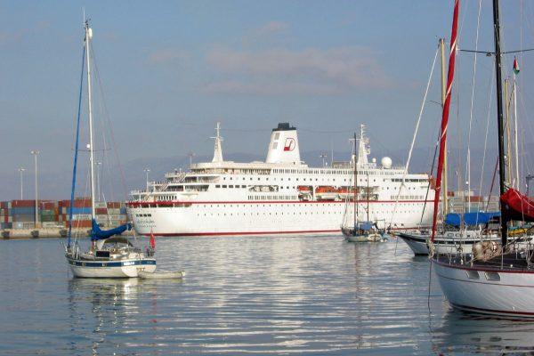 Oman Salalah Hafen12
