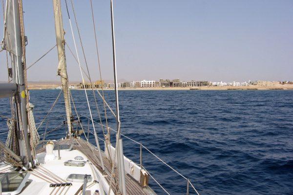 Port-Ghalib-001