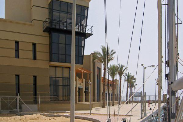 Port-Ghalib-004_ShiftN