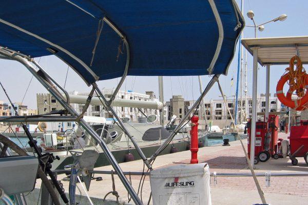 Port-Ghalib-005_ShiftN