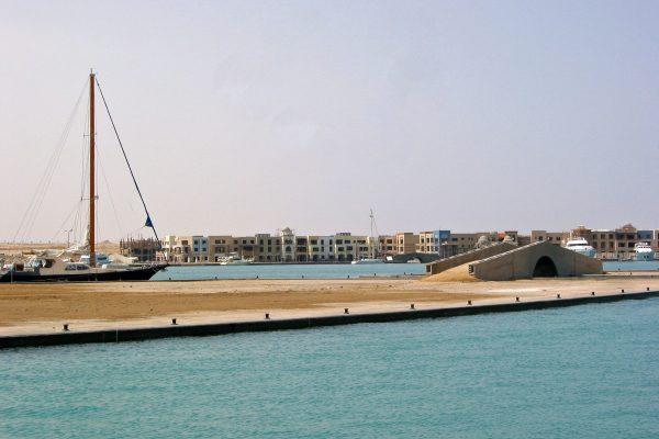 Port-Ghalib-008