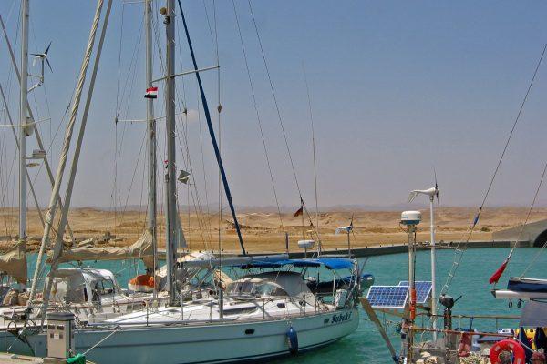 Port-Ghalib-008b