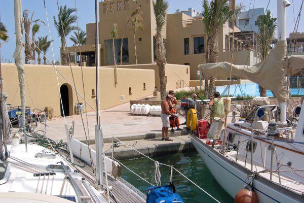 Port-Ghalib-009b