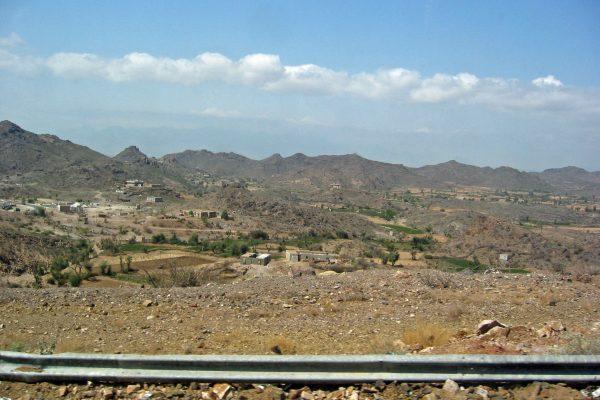 Sana'a-007