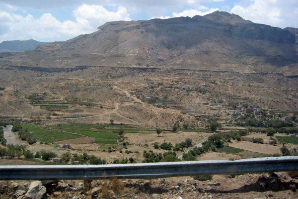 Sana'a-031